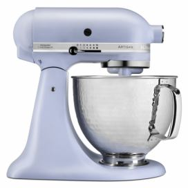 KitchenAid 5KSM156HMELM