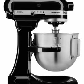 KitchenAid 5KPM5EOB