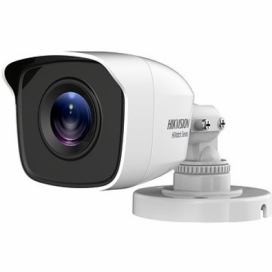 HikVision HiWatch HWT-B140-M (6mm)
