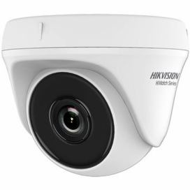 HikVision HiWatch HWT-T120 (3.6mm)