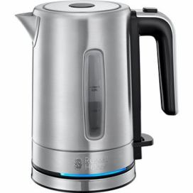 Russell Hobbs 24190-70 Compact Home Kettle StS