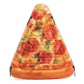 Intex Intex 58752 pizza