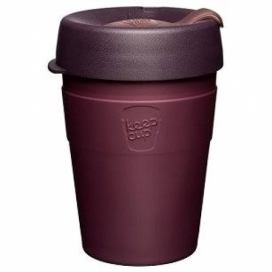 KeepCup Thermal Alder 340ml M