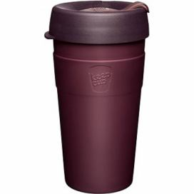 KeepCup Thermal Alder 454ml L
