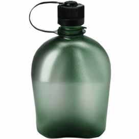 Nalgene Oasis 1000 ml Foliage