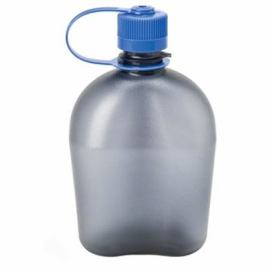 Nalgene Oasis 1000 ml Gray