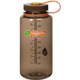 Nalgene Wide Mouth 1000 ml Woodsman