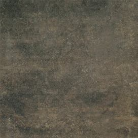 MILE_STONE rusted brown 60x60