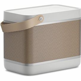 Bang & Olufsen Beoplay Beolit 20 Grey Mist