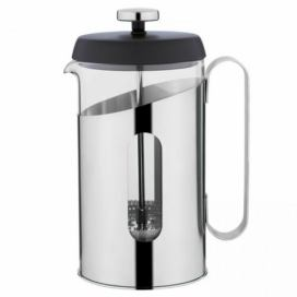 BergHOFF Konvička na čaj a kávu French Press MAESTRO 800 ml